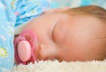 cuidados de bebé