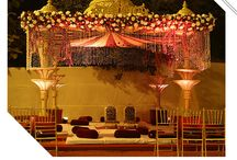 Wedding Venues / The Best Wedding Venues in NCR