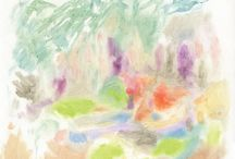 My Work / my artwork  lindsayhollinger.com
