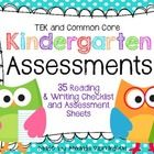 TpT Must Haves!