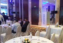 ET Aviation / ET Aviation Focus Summit 2015