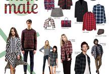 Moda | Fashion / Tendências, inspirações, dicas...