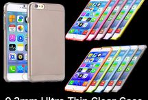 case iphone 6/6 plus