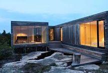 Architecture & Textureart