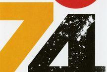 #TEMA 10: PIONERS DEL DISSENY MODERN NORDAMERICÀ