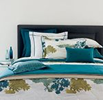 Black Friday - Small Business Saturday - Cyber Monday / Shop luxury home decor on sale!