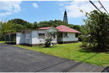 Home for sale in Hauula