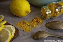 limone pancia piatta