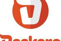 Deskero | Social Customer Care / Deskero  http://viralcaffe.com/4306_deskero/