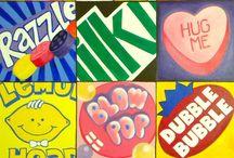 Art / Pop art ideas for GCSES coursework