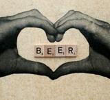 Beer Bru