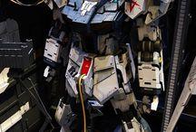 Gundam Images