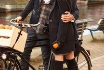 rower+moda