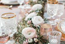 Hosting with Heart   Group Board / Hosting with Heart   Home and Hosting Group Board. (DIY, Home, Home Decor, Hosting, Party Inspiration, Wedding, Holiday Hosting, etc.) If you would like to be able to pin to the board first follow me and then PM a request to be added. Please limit 5 pins per day.    Group Board Host: @cathynugentwedd // www.cathyscalfnugent.com