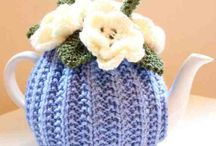 dekorační pletení