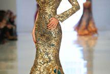 OMG...THAT Dress Please