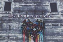 JUNKSTOCK / junkstock ideas...pictures, etc.