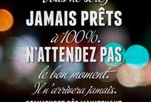 Citations la sagesse