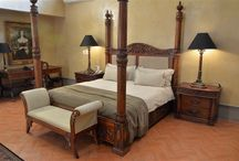 Castello Stays / Welcome to Pretoria Accommodation