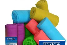 Wholesale Fleece Blankets & Wholesale Clothing