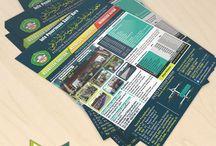"""JASA DESAIN BROSUR MURAH BERGARANSI / Jasa desain brosur bergaransi cuma ada di AdamLodie.com, expert selection brooo!!! Tukang Desain Bergaransi """"Unlimited Revisi"""" melayani desain Brosur, Flyer, Company Profile, Kartu Nama, Piagam, Banner, Backdrop, kemasan dll.  Hubungi kami di 08121 3333 5 33 Atau email kami di adamlodie@gmail.com  Lihat album karya desain saya di : https://photos.google.com/…/AF1QipNLML_A4m5lvJ20GHv-Bdawkm9…  #JasaDesain #jasadesainbrosur #jasadesainbrosurmurah #jasadesainbergaransi #jasadesainlogo"""