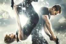 Insurgent: The Divergent Series / All about our first release in India!