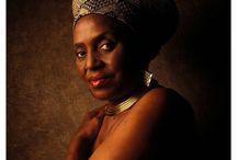 Kora Awards Focus : Welcome Mama Africa