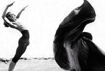 Un autre regard sur le flamenco - Ruven Afanador