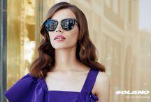 Solano sunglasses ( Okulary przeciwsłoneczne Solano )