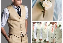 Stil masculin / Men fashion
