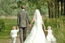 mariages enchantés ♡