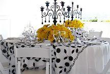 Στρώνω τραπέζι!!!!!!!