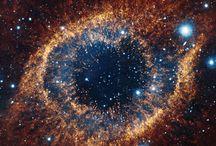 Astronomy / by Gene Sorrell