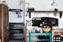 Barossa | Homes / by Barossa Living Magazine