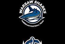 mascot_logo
