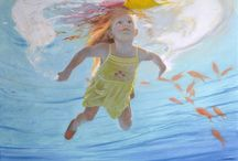 pintura del PACO FERRANDO 2015 / Onades, mar, bodegons