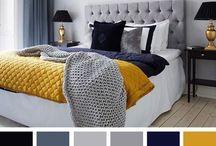 Quarto cama