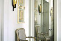 Designer: Hubert  Zandberg