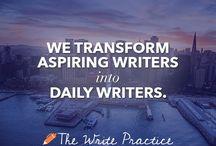 My Writing / #mcdalton76