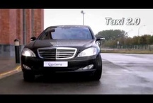 "Taxiberia  ""private transfer bookings in Spain"" / Some pics of Taxiberia story.  The raise of a ""dream in private transfers"""