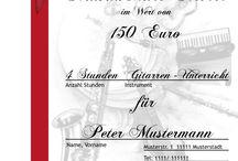 Geschenkgutschein_fuer_Musikunterricht_Musikschule_Muenster_MOTET_Gutschein / Geschenkgutschein_fuer_Musikunterricht_Musikschule_Muenster_MOTET_Gutschein  https://www.facebook.com/motethochzeitsmusik.saxophonist