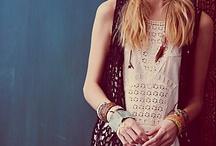 My Style / by Miranda Stevens
