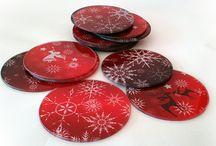 Karácsony/Christmas / Személyes ajándékok karácsonyra!/gifts for Christmas