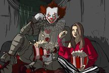 Pennywise :3