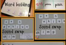 dyslexia teaching tips