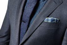 Suits |