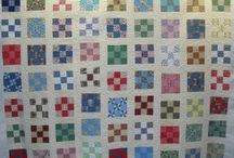 Vintage / Anything about vintage from fabric to dishes / by L & R Designs Quilting