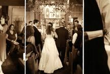 Mariages - Weddings / Manoir Hovey, situated on the shores of beautiful Lake Massawippi, in North Hatley, has always been a coveted destination for weddings and celebrations. //  Le charme historique du Manoir Hovey et sa situation privilégiée au bord du lac Massawippi à North Hatley font une parfaite toile de fond pour tout événement romantique : mariage, fiançailles, anniversaire de mariage.