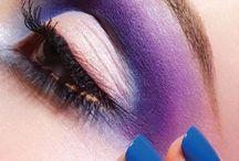 Beauty (make up/nails)