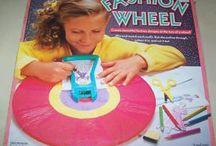 2015 - 365 Days of #yorkshirepudchildhoodheroes 80s and 90s toys, fashion, life, tv and awesomeness!!!
